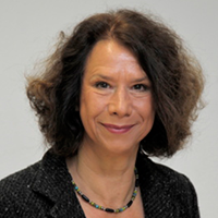 Katharina Morik
