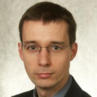 René Jäkel