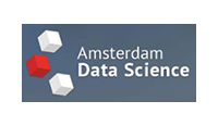 Amsterdam Data Science Logo