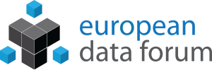EDF-Logo