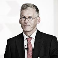 Frans van Houten