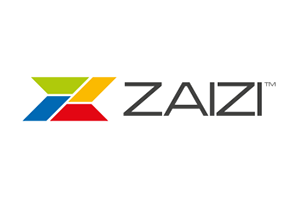 ZAIZI - Silver sponsor
