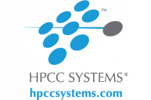 HPCC - Diamond sponsor