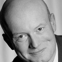 Karsten Simons
