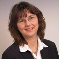 Marta Nagy-Rothgengass