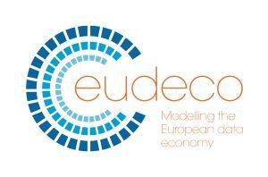 EDF16sideEvent_EuDEco