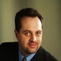 Adrian Zarcula