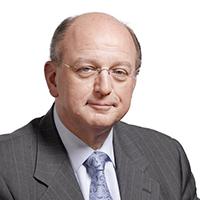 Jan Mengelers
