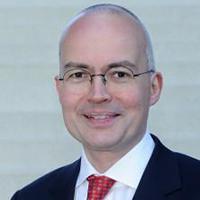 Michael Bueltmann
