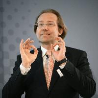 Peter Brautigam